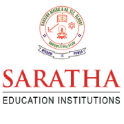 Saratha Matric School